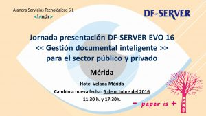 df-server-evento-df-server-alandra-cambio-de-fecha
