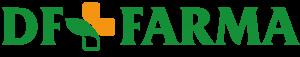 dffarma