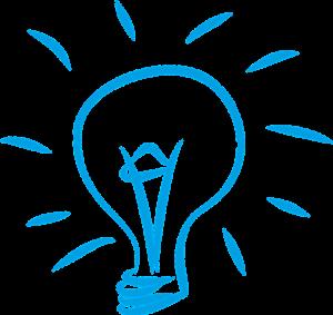 the-light-bulb-349400_960_720
