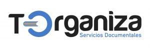Logo_T-Organiza