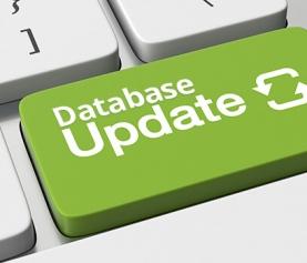 data-update-v1-nj5qgisbmqwxdnftatugupm2rbsdpx4bs6xcrofwxu