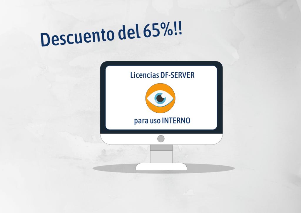 Licencias df-server-01