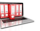 En qué puede mejorar tu empresa la gestión documental