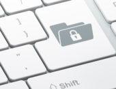 Gestión documental: Claves para evitar brechas de seguridad en la información de tu empresa