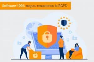 Nuevo Reglamento de Protección de Datos de la Unión Europea