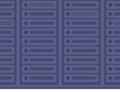 REQUISITOS HARDWARE Y SOFTWARE PARA LA INSTALACIÓN DE  DF-SERVER EVO Server