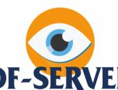 Actualizacion del slogan DF-SERVER