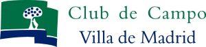 EL Club Campo Villa Madrid también cuenta con un programa de gestión documental orientado a federaciones