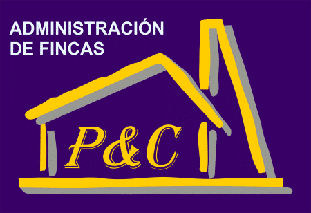 P&G Administracion Fincas