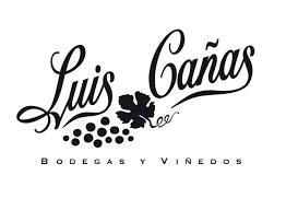 Bodegas Luis Cañas ya ha digitalizado todos sus documentos gracias a la aportación de DF-SERVER