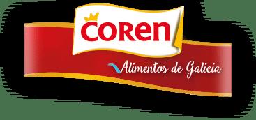 Coren es una empresa gallega que ha decidido implantar DF-SERVER para digitalizar su empresa de alimentación