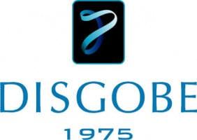 Disgobe ha seleccionado a DF-SERVER como su herramienta para la digitalización de su empresa