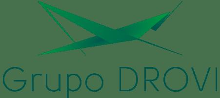 Grupo Drovi es una empresa química que ya ha conseguido digitalizar su historial