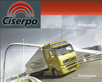 Las empresas de transporte como la de Ciserpo tienen necesidades especiales a cuanto documentación se refiere, por esto mismo Sotronic ha creado un software que cubre todas estas necesidades