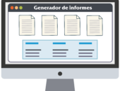 Generador de informes (DF-REPORT)