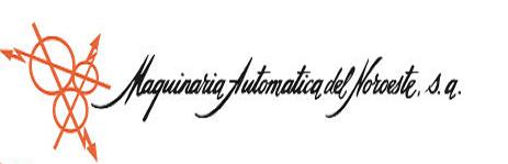 Con la implantación de DF-SERVER digitalizarás tu empresa de distribución como en el caso de Manosa