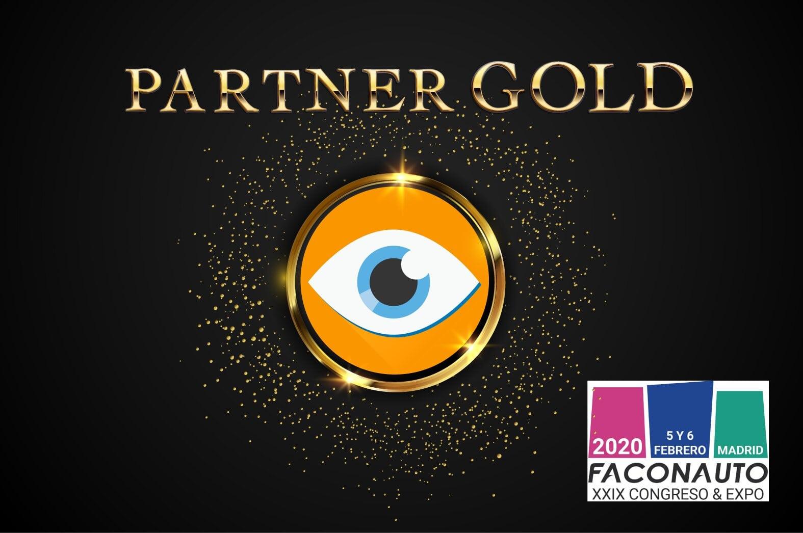 DF-SERVER patrocinador oro en el XXIX Congreso & Expo de Faconauto