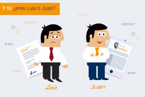 Firma a distancia cualquier documento con Remote Signature