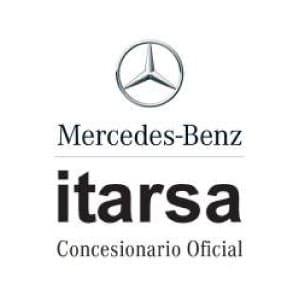 Grupo Itarsa ya disfruta de nuestro software de gestión para concesionarios
