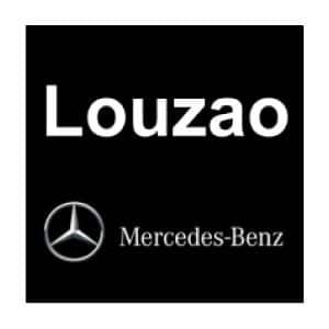 Louzao ya disfruta de nuestro software de gestión para concesionarios