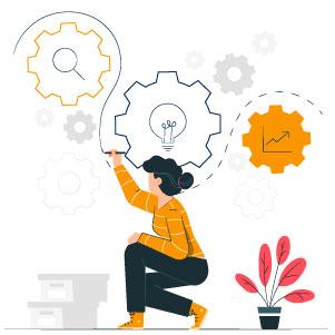 Digitalización de los documentos en empresas
