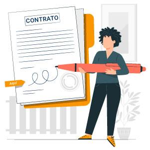 Firma cualquier documento de forma legal con DF-SERVER