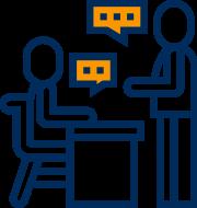 Las asesorías podrán digitalizar sus documentos gracias a DF-SERVER y su software de gestión documental