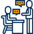 Software de gestión documental para asesorías