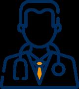 Las clínicas podrán digitalizar sus documentos gracias a DF-SERVER y su software de gestión documental