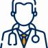 Software de gestión documental para clínicas