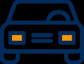 Los concesionarios y talleres podrán digitalizar sus documentos gracias a DF-SERVER y su software de gestión documental