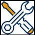 Software de gestión documental para empresas de construcción