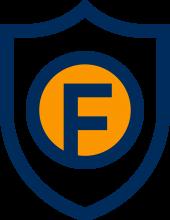 Las federaciones podrán digitalizar sus documentos gracias a DF-SERVER y su software de gestión documental