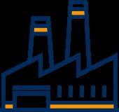 Las empresas industriales podrán digitalizar sus documentos gracias a DF-SERVER y su software de gestión documental
