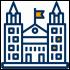 Software de gestión documental para instituciones