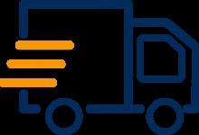 Las empresas de transporte podrán digitalizar sus documentos gracias a DF-SERVER y su software de gestión documental